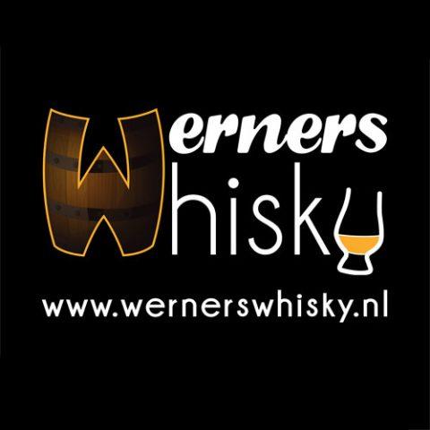 werners whisky proeverij