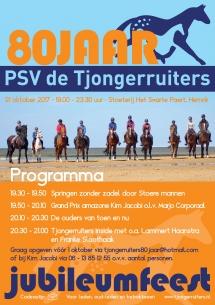 Flyer_Tjongerruiters_80jaar_web