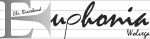 brassband euphonia wolvega
