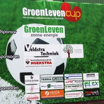 groenlevencup16