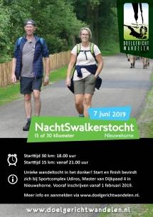 NachtSwalkerstocht_2019